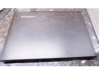 Lenovo G50-70 Laptop For Spares and Parts