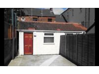 Investment freehold property Yeovil.great yield