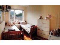 Accommodation for events and holidays in and around Edinburgh