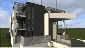 DA appr + CC plans $350K/site Warrawee Pennant Hills Hornsby Area Preview