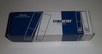Hplc Column Waters Symmetryshield Rp8 3.9 X 150mm Nib Sealed Wat200655
