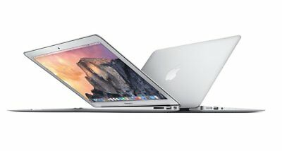 Apple MacBook Air 11.6 Core i5 1.4Gz 4GB 128GB SSD (Early,2014) A+ Grade Waranty