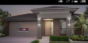 DUPLEX- COOMERA- READY TO BE BUILT FOR YOU NOW Coomera Gold Coast North Preview