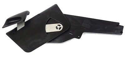 SEADOO OEM PWC Reverse Handle Assembly (Black) 2001 GTX DI GTX Models ONLY