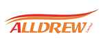 Alldrew Limited