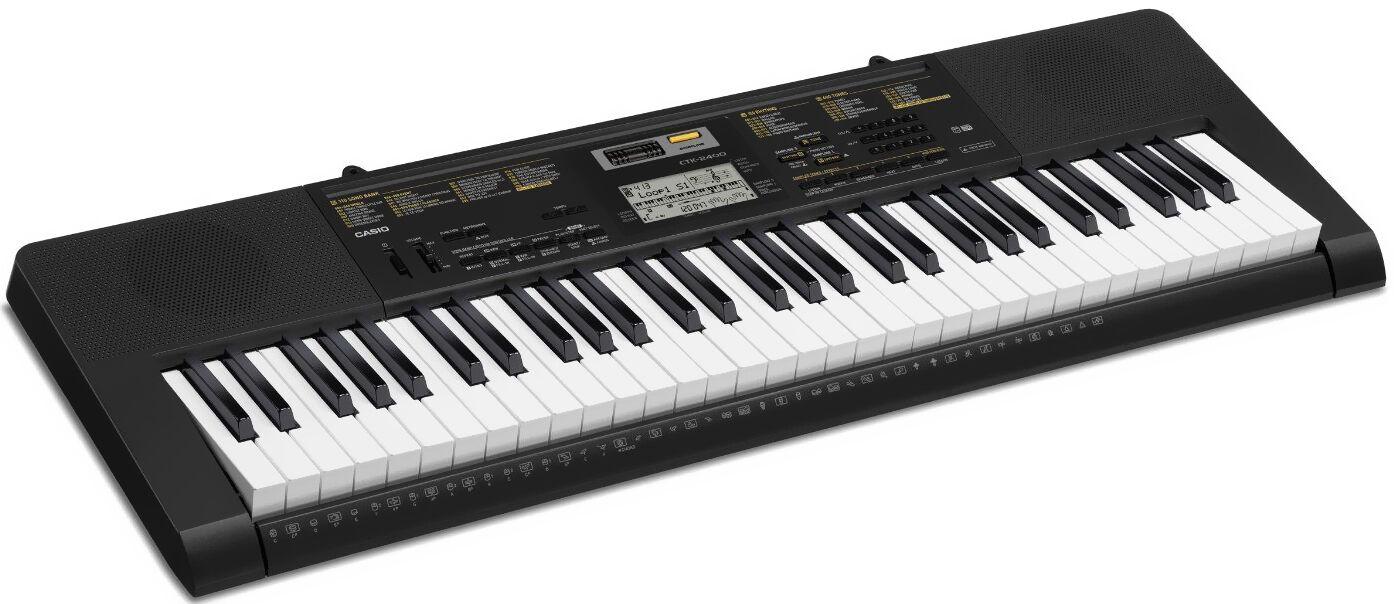 Yamaha Keyboard Ebay