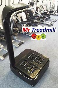 CV9 Vibration Machine | AS NEW!!! | Mr Treadmill Hendra Brisbane North East Preview