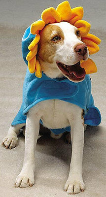 LIL' SPROUT DOG COSTUME - Sprout Costume