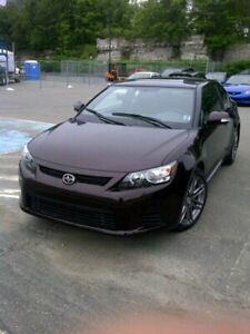 2011 Scion Tc- Amazing condition