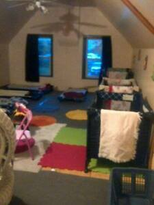 childcare open 24/7 in mitchell Stratford Kitchener Area image 4