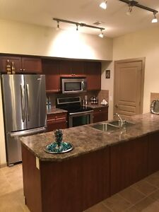 Fully furnished Gorgeous 2 bed 2 bath condo available in Sherwoo