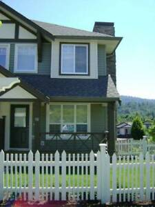 BEAUTIFUL TOWNHOUSE AT AUGUSTON IN ABBOTSFORD