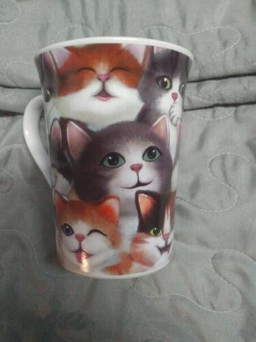 Animal Rescue Site - Mug