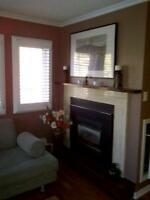 Fall prices for Professional Painting Services! !