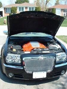 5.7L Hemi Orange Engine cover Mopar 82209505 Oakville / Halton Region Toronto (GTA) image 1