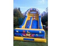 Slide for sale £450