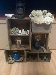 Wedding Decor and Floral Design Kitchener / Waterloo Kitchener Area image 3