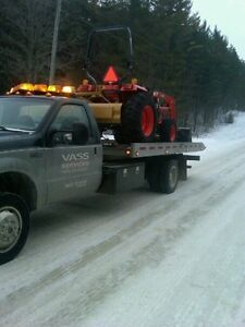 2000 Ford F-450 XLT Other