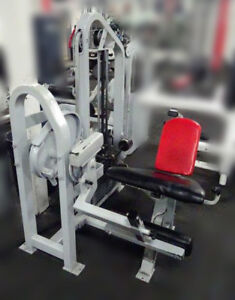 Body Masters | Buy or Sell Exercise Equipment in Ontario
