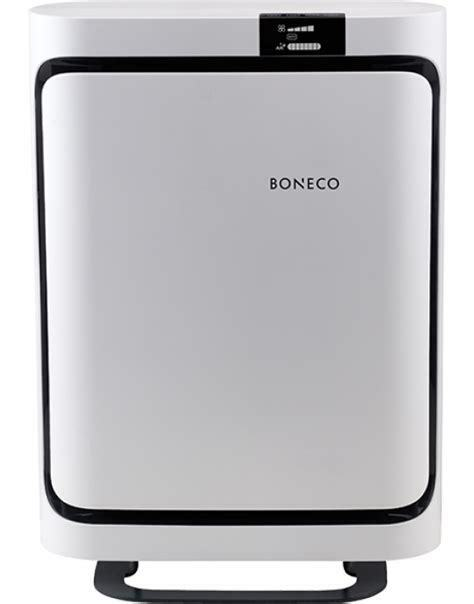 BONECO P400