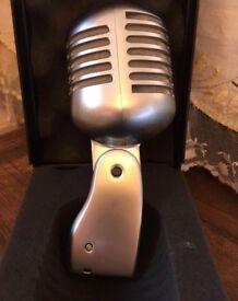 NADY Microphone