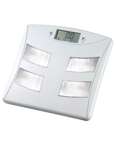 Scale Digital Body Fat&Hydration Monitoring (Home Collection)