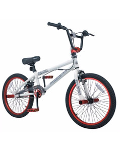 Supercycle Fracture BMX Bike for sale