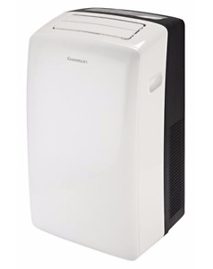 LG & Garrison 5000 & 10000 BTU Window & Portable Air Conditions