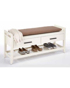 TV Stand or Bench - $130 until Friday only