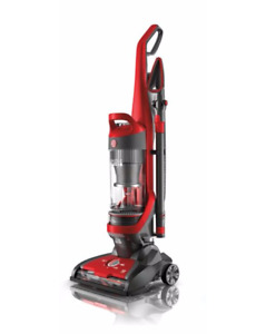 Hoover vacuums Brand new-119.90$