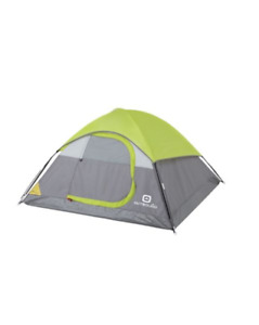 Outbound 2 person Youth Tent - used once