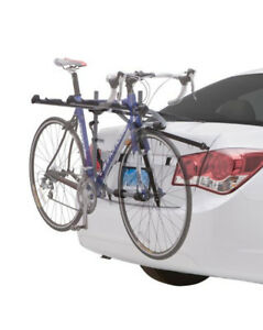 bicycle rack car mount
