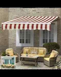 BRAND NEW!!! Outdoor Patio Door Cover