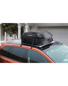 CCM Rooftop Cargo Bag - Never Used