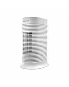 Purificateur vertical Honeywell à filtre HEPA