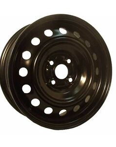 Winter Rims and Tires Kitchener / Waterloo Kitchener Area image 1