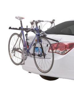Bicycle rack car mount bike mount