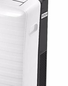 Hisense 5000 BTU Portable Air Conditioner