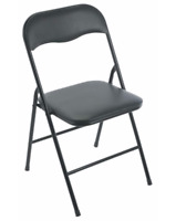 Rental chairs and tables