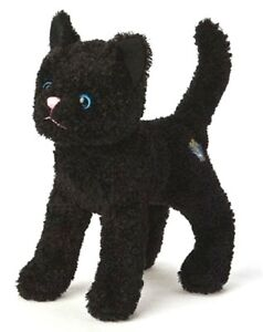 KOOKEYS-KE003-Black-Cat-110