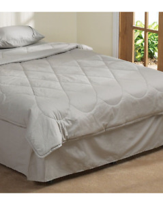 Queen Size Inflatable Bed