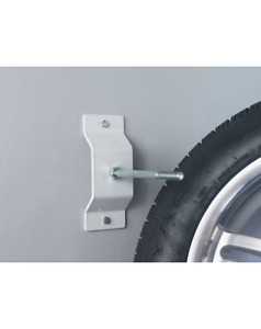 TIRE HOOKS OR HANGERS FOR SALE