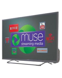 Smart TV !!