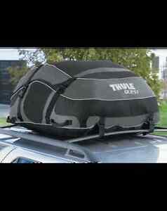 Thule - Quest Rooftop Bag