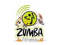 ZUMBA CLASS AT FLIXTON GIRLS SCHOOL (FLIXTON/URMSTON/TRAFFORD) WEDNESDAYS 7:45