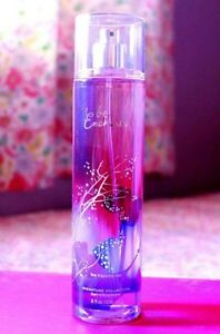 Looking to buy be enchanted body spray