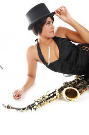 Saxophone, flute and clarinet teacher available in Sully, Penarth, Cardiff