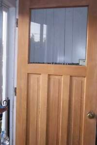 Exterior Door Local Deals On Windows Doors Amp Trim In