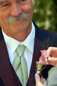 Wedding Photography: Great Experience, Great Prices Kingston Kingston Area image 7