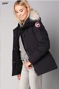 Canada Goose expedition parka outlet shop - Canada Goose Jacket | Buy or Sell Women's Tops, Outerwear in ...